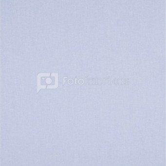 walimex Cloth Background 2,85x6m light blue 277U