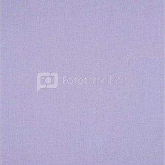 walimex Cloth Background 2,85x6m lilac 2645U