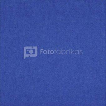 walimex Cloth Background 2,85x6m nautical blue