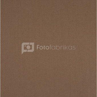 walimex Cloth Background 2,85x6m raw umber 483U