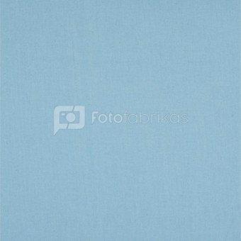 walimex Cloth Background 2,85x6m river blue 3115U