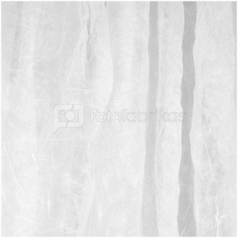 walimex Cloth Background 3x6m white