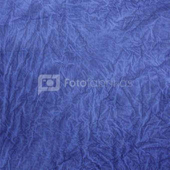 walimex Cloth Background Crinkle Appearance, 3x6m