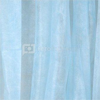 walimex Cloth Background light, 3x6m blue