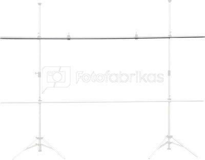 walimex Crossbar for Autopole/ Pole System