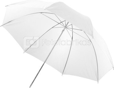 walimex Double Reflector + Umbrellas silver/gold/white
