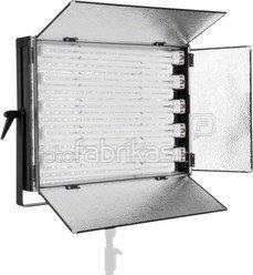 walimex Fluorescent Light 550W