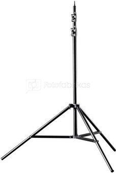 walimex FT-8051 Lamp Tripod 260 cm