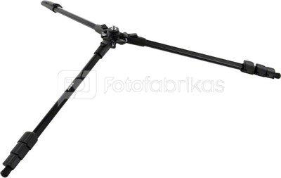walimex FW-531 Basic Tripod 153cm + Ball Head