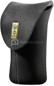 walimex Lens Pouch NEO10 200 Size L