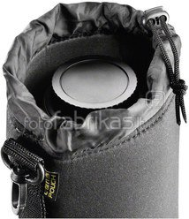 walimex Lens Pouch NEO11 300 Size M