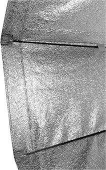 walimex Multi Angle Softbox 180cm