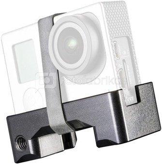 walimex pro Aptaris GoPro for GoPro