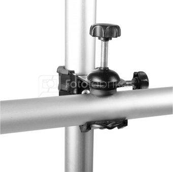 walimex pro Autopole-/ Pole-System, 228-328cm