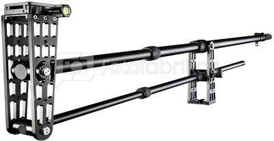 walimex pro Camera Crane Director Pro