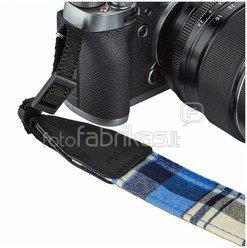walimex pro Kameragurt Max