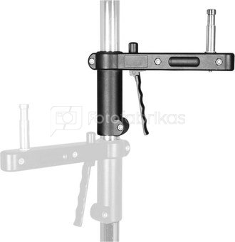 walimex pro Clamp Holder