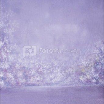 walimex pro Cloth Background Bright, 3x6m