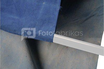 walimex pro Cloth Background Heaven, 3x6m