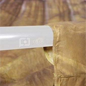 walimex pro Cloth Background Homey, 3x6m