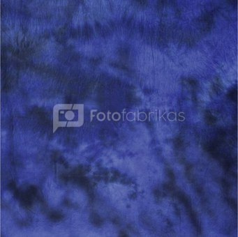 walimex pro Cloth Background Moonlight, 3x6m