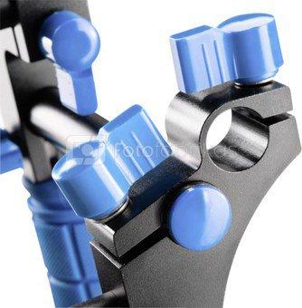 walimex pro Hand Shoulder VideoTripod Cinecast II