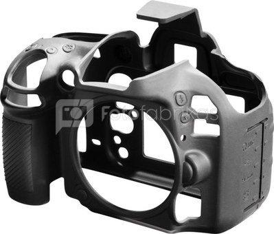 walimex pro EasyCover Nikon D600