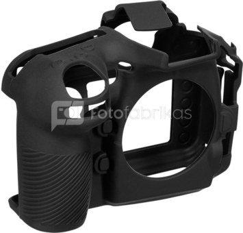 walimex pro EasyCover Nikon D810