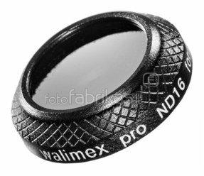 walimex pro Filter ND16 for DJI Mavic Pro