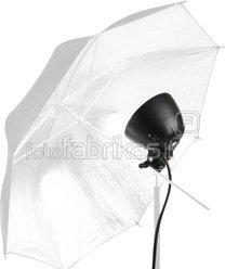 walimex pro Flash Head GXB-600