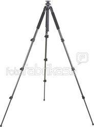walimex pro FT-667T Pro Tripod 173cm