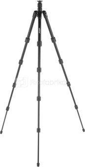 walimex pro FW-591 Pro Tripod 132cm