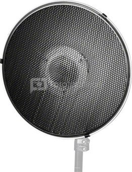 walimex pro wabe for Beauty Dish 40cm