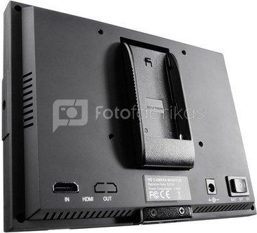 walimex pro LCD Monitor Director I 17,8cm (7 ) Full HD