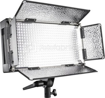 walimex pro LED 500 Fluorescent Light
