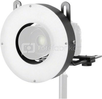 Walimex pro LED Ring Light