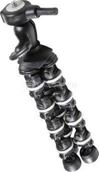 walimex pro Multiflex Tripod 16,5cm