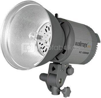 walimex pro Quartz Light VC-1000Q