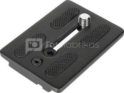 walimex pro Quick Release Plate for EI-717