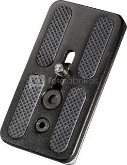walimex pro Quick release plate for FW-5606H