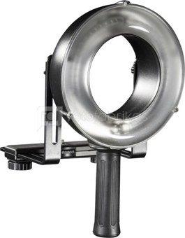 walimex pro Ring Flash Head GXR-600