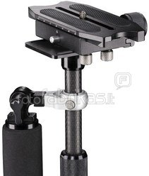 walimex pro Steadycam Carbon DSLR Video