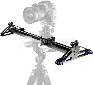 walimex pro slider Dolly Slider rail 100cm