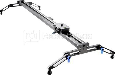 walimex pro slider Dolly Slider rail 120cm