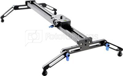walimex pro slider Dolly Slider rail 60cm