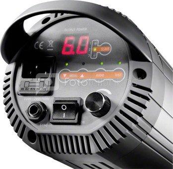 Walimex pro Studioset VC-300