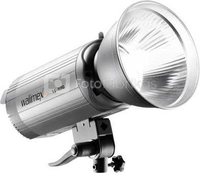 Walimex pro Studioset VC-400