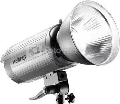 Walimex pro Studioset VC-400/400 PLUS