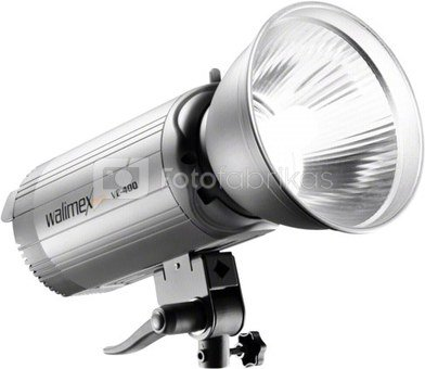 Walimex pro Studioset VC-400/400 + šviesdėžė