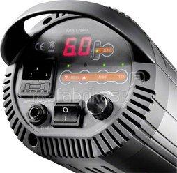 Walimex pro Studioset VC-800